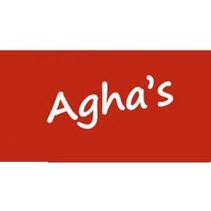 Aghas Super Market