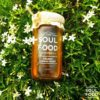 Organic Ajwain Honey