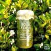 Organic Moringa Leaf Powder