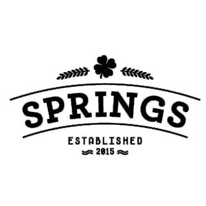 Springs Store